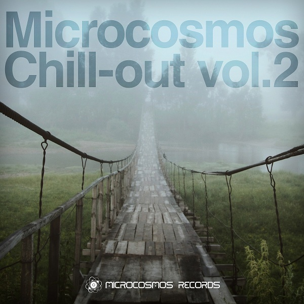 VA — Microcosmos Chill-out vol.2