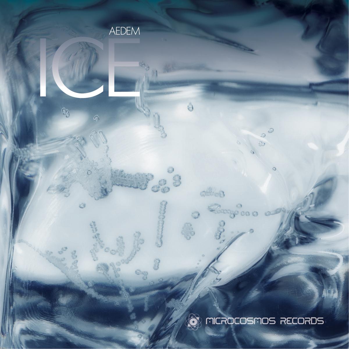 Aedem — Ice