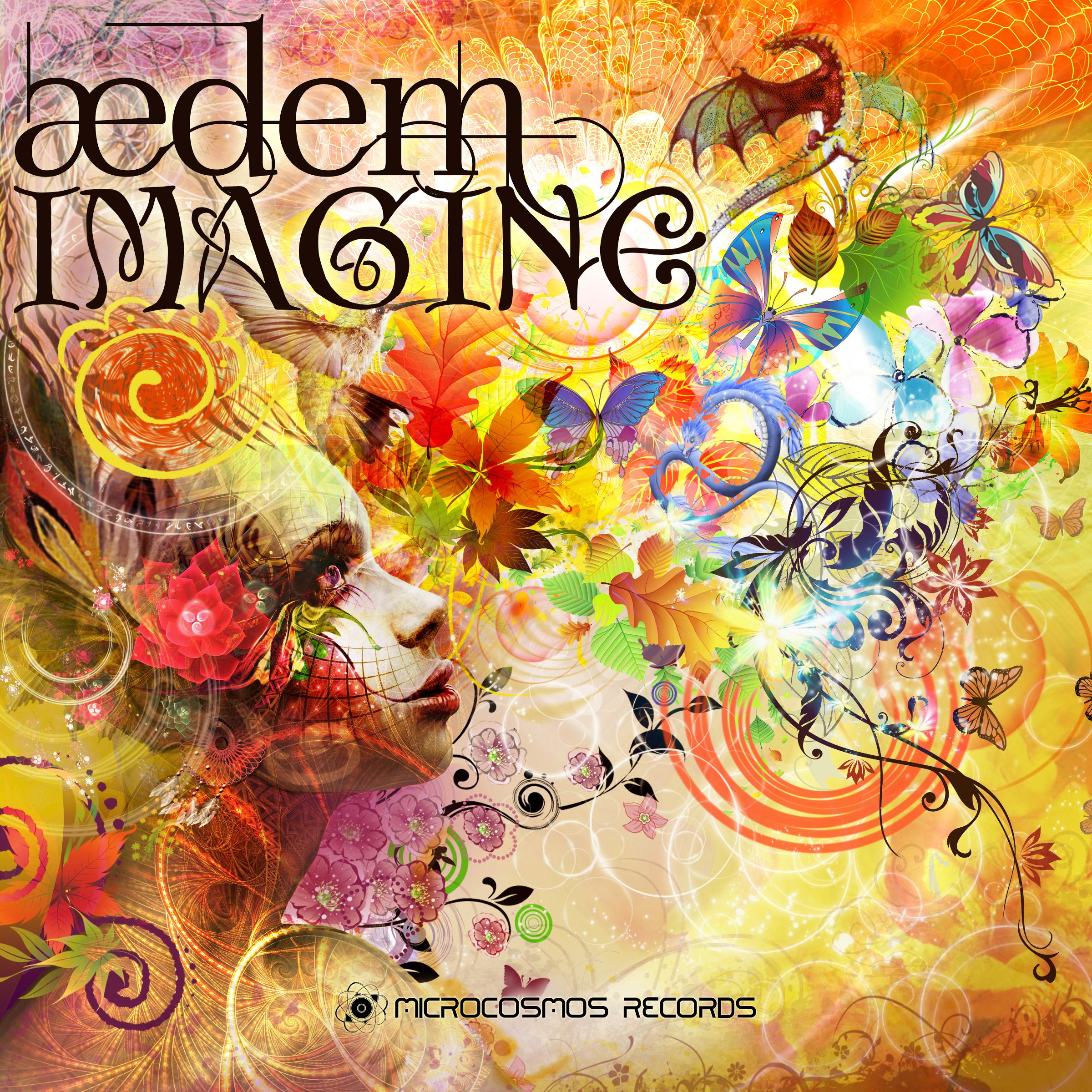 Aedem — Imagine