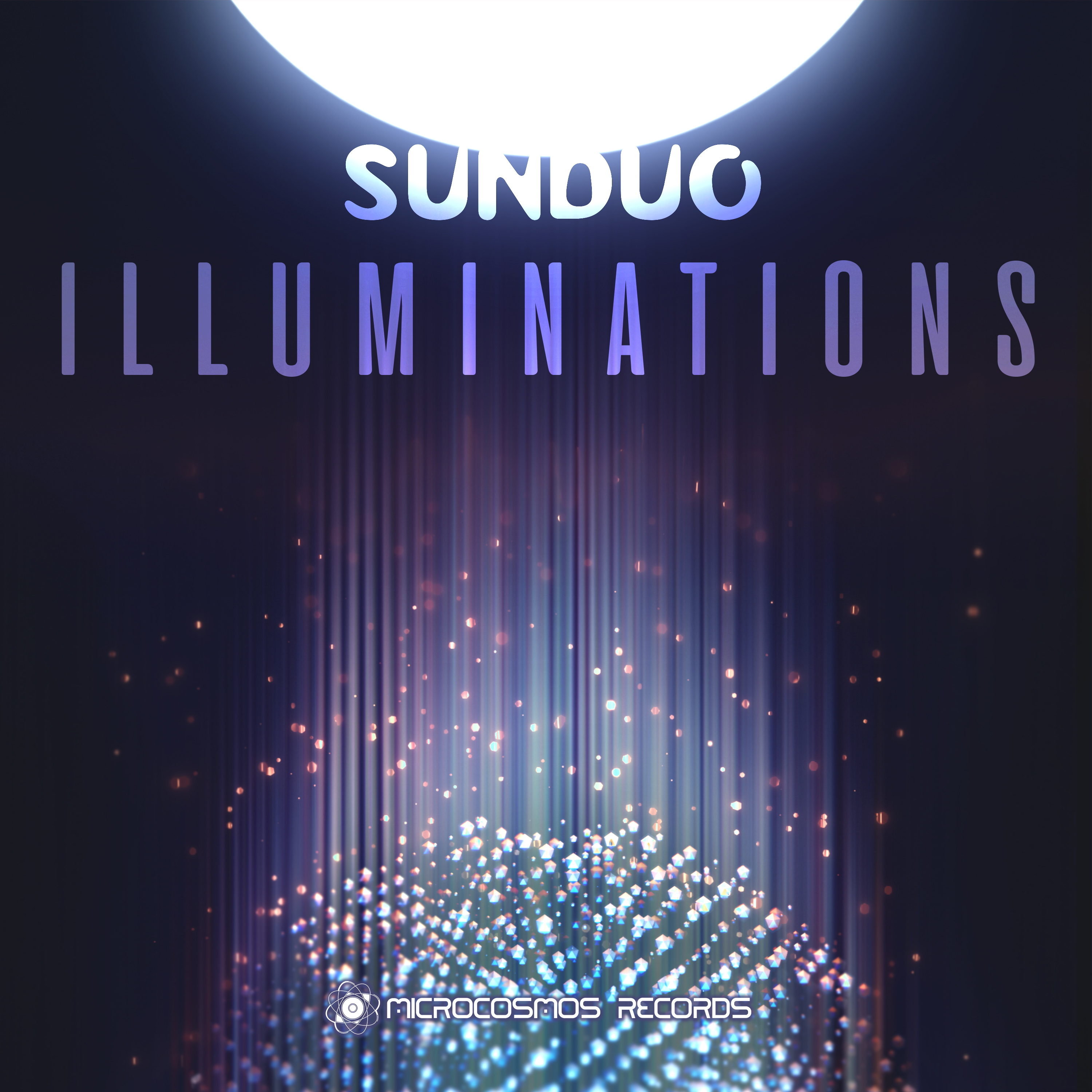 Sunduo — Illuminations