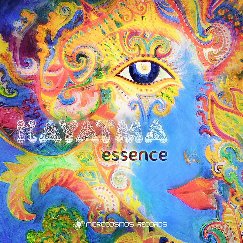 Kayatma — Essence