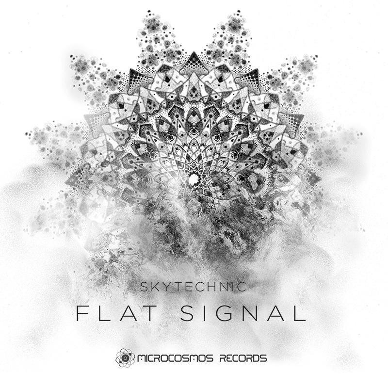 Skytechnic — Flat Signal