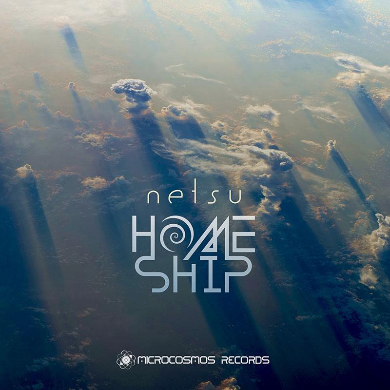 Netsu — Homeship
