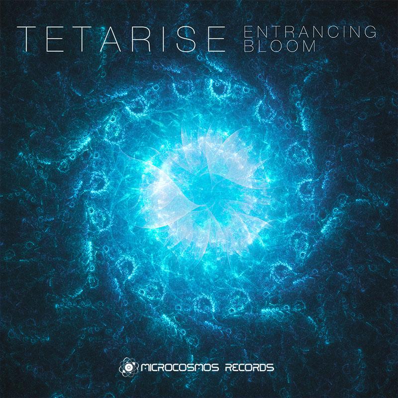 Tetarise — Entrancing Bloom