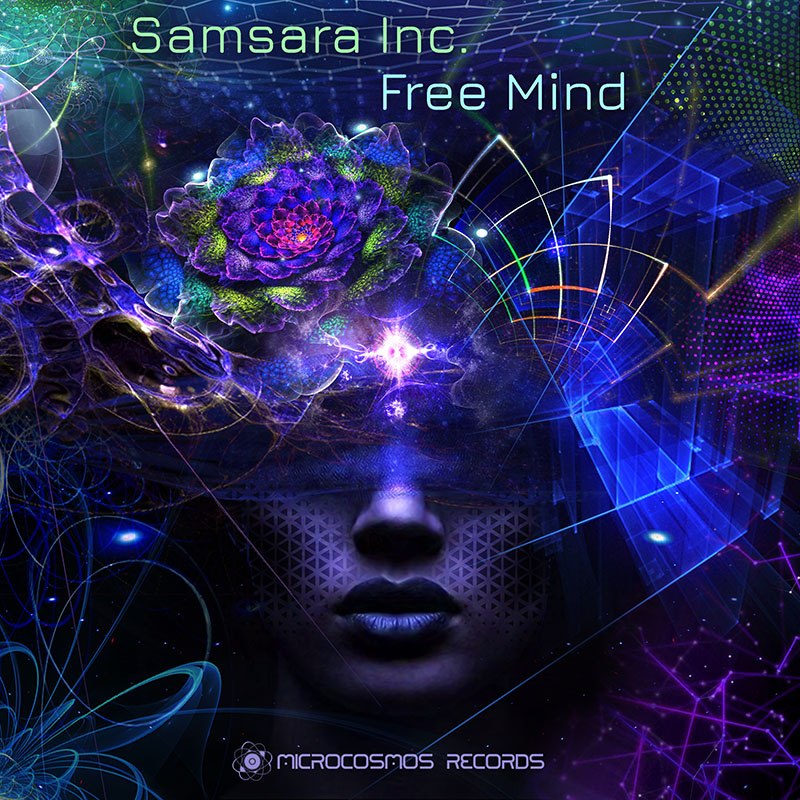 Samsara Inc. — Free Mind