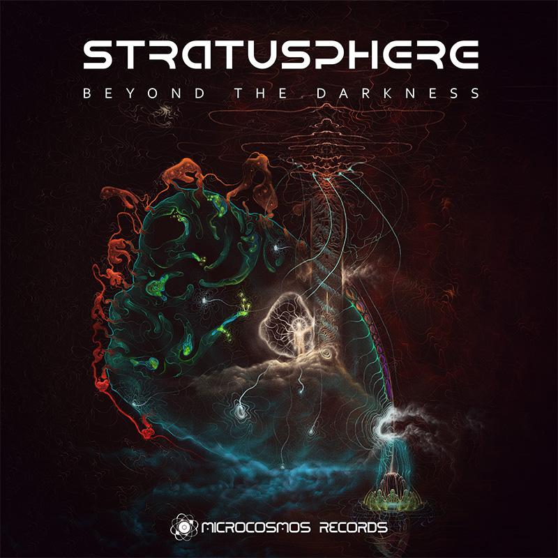 Stratusphere — Beyond The Darkness
