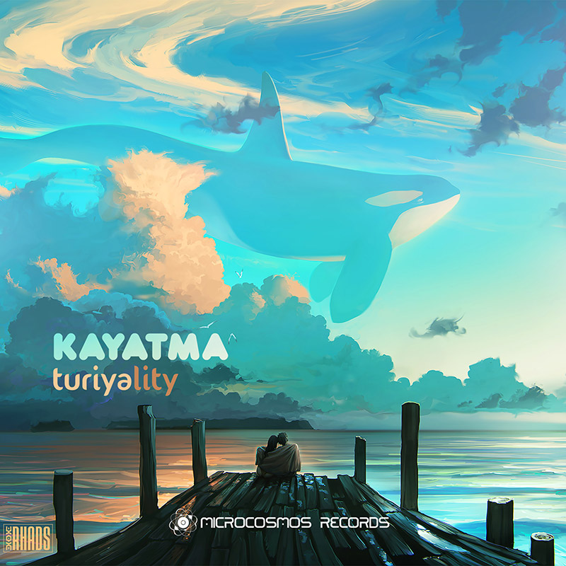 Kayatma — Turiyality