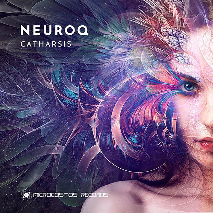Neuroq — Catharsis
