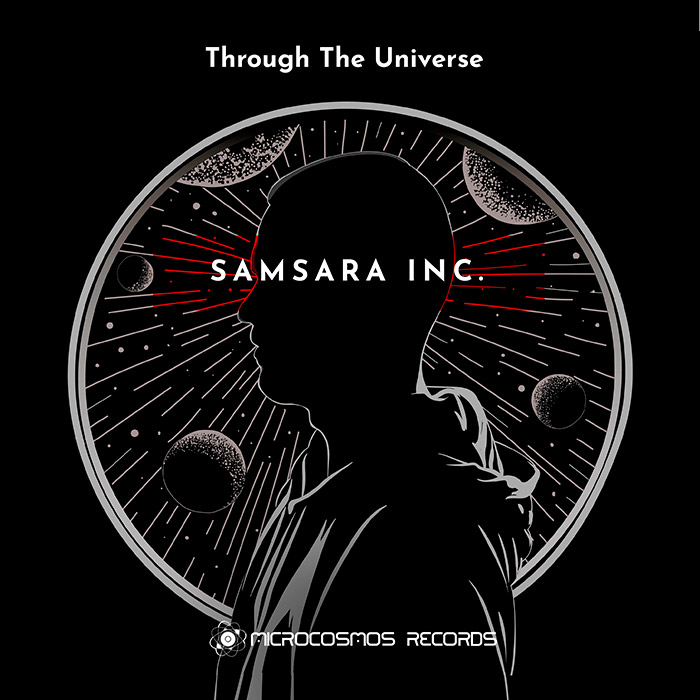 Samsara Inc. — Through The Universe