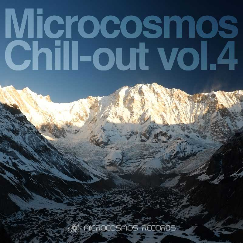 Microcosmos Chill-out vol.4